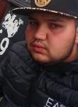 jangabor, 20  , Wolverhampton