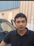 Данияр , 37 лет, Санкт-Петербург