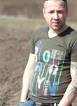 Andrey, 35  , Balti