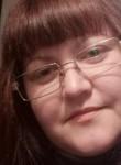 Natalya Doroshenk, 40  , Novocherkassk