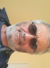 Agasi, 61, Armenia, Yerevan
