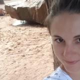 Viktoriya, 26  , Neumarkt-Sankt Veit
