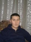 Vadim, 35, Abakan