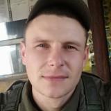 Valeriy, 22  , Kurakhovo