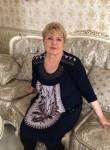 Elena, 60  , Minsk