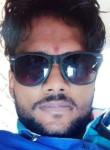 Ramraj, 18  , Bhagalpur