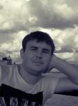 sergio, 31  , Perevolotskiy
