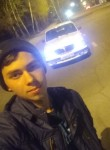 Aleksandr, 18  , Sayanogorsk