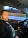 Misha, 42  , Nikolsk (Penzenskaya obl.)