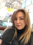 Katerina , 40  , Meru
