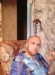 dmitriy, 24  , Kilmez