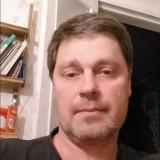 Evgeniy, 53  , Svatove