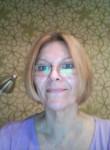 Nadezhda, 63, Perm