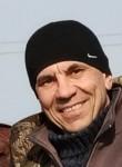 Aleksandr, 51, Taganrog