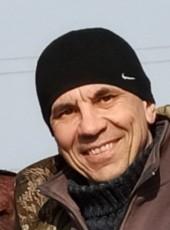 Aleksandr, 51, Russia, Taganrog