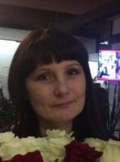 Irina, 46, Russia, Nizhniy Novgorod