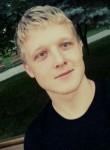 Sergey, 21, Volgograd