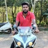 sugufranklin, 26  , Tikamgarh