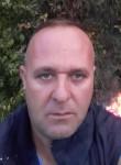 Ferenc, 39  , Targu-Mures