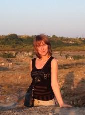 Tatyana, 47, Russia, Odintsovo