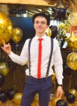 Ilya, 28, Krasnodar