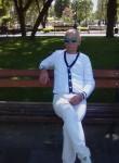 Игорь, 59 лет, Кременчук