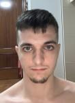 Deivid, 22  , Coslada