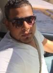 Anthony, 31  , Salvaleon de Higuey