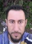 علي  علي, 30  , `Ali al Gharbi