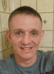Anton, 35  , Orekhovo-Zuyevo