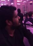 Gaurav, 24  , Kanchipuram