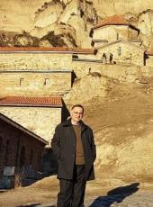 bejan, 65, Georgia, Tbilisi