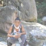 Natu, 21  , Maliana