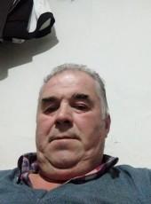Mehmet, 55, Turkey, Ilgaz