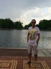 Юрий, 36, Russia, Elektrostal