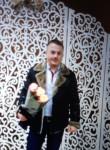 Evgeniy Galits, 27  , Sierakow