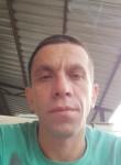 Ivan Kushnir, 35  , Istra