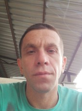 Ivan Kushnir, 35, Russia, Istra