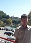 Андрей, 33 года, Ноябрьск