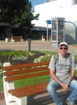 andrey, 55  , Logrono