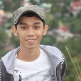 Richard, 18  , Tanza