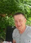 Andrei, 48  , Miskhor