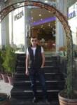 Alekoo, 36  , Erbil