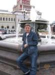 Vladimir, 43  , Temirtau