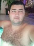Ali, 29, Kiev