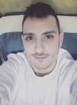 gaetano, 30  , Ortona