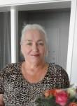 lidija, 72  , Rostov-na-Donu