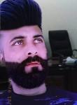 Ahmed al-Shammar, 18  , Karbala