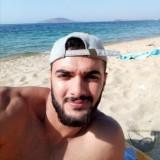 Abdo, 34  , Laayoune / El Aaiun