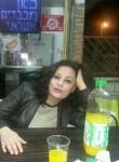 shiri, 39  , Holon